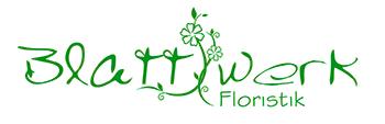 blattwerk-logo